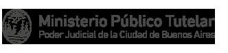 Ministerio Público Tutelar